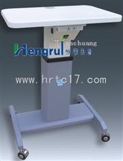 电动升降台(简易型验光组合台)