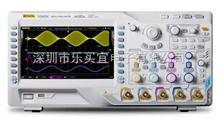 DS4024DS4024 DS4024示波器