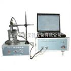 CLU-H型氯離子含量快速測定儀使用說明