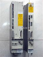 西门子6SN1145数控电源模块维修找谁-上海志擎帮助您