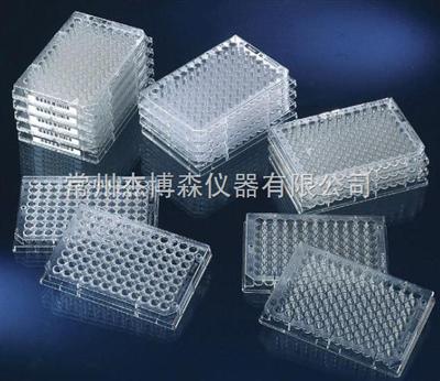 8-96孔酶标板