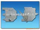 焊接检测尺,焊缝检测仪,焊口检测尺使用说明