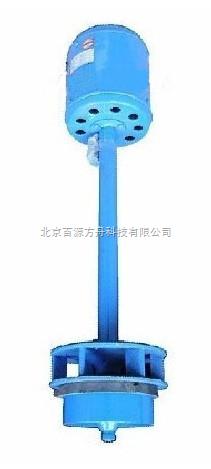 3000w-小型水力发电机3000w-北京百源方舟科技有限公