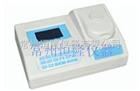 GDYN-203S农药残毒快速检测仪