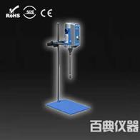 AD500S-H实验室电动搅拌机生产厂家