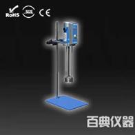 AE300S-H实验室剪切乳化机生产厂家