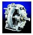 HAWE柱塞泵R 7.0-7.0-7.0-7.0