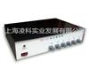 HJ-6A六头磁力搅拌器,多联磁力搅拌器