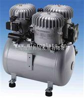18-40型JUN-AIR有油润滑空气压缩机
