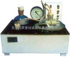 ZXY-1卷材釉砖真空吸水仪