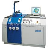 146-60德国Erichsen板材成型试验机(Erichsen sheet metal testing machine)-杯突试验机