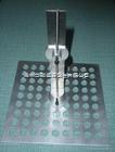 针式矿物棉测厚仪使用说明