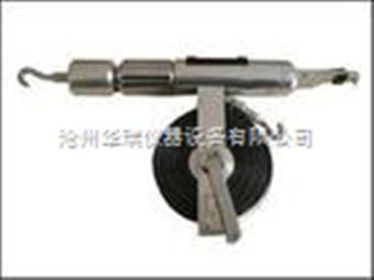 JSS30A型数显收敛计,数显收敛仪,隧道收敛仪使用说明