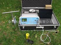 SU-LH土壤生態環境測試儀