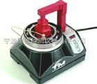 TM1-2.2便攜式軸承加熱器 寧波 上海 天津