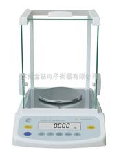 賽多利斯TE64電子天平賽多利斯TE64帶打印電子分析天平