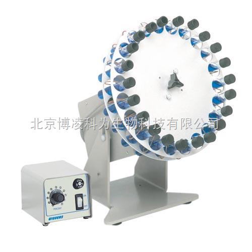 实验仪器设备 振荡/合成/乳化