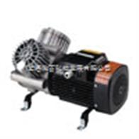 2000motor型jun-air无油空气压缩机