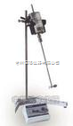 HJA-200变频电动搅拌器200W