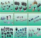 特价供应SCA2-FB-40B-208/Z 日本CKD电磁阀
