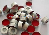 上海书培实验设备有限公司