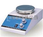JJ-791磁力加热搅拌器
