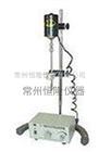 JJ-1(25W)增力电动搅拌器
