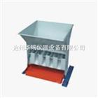 JL-1粗集料分样器生产厂家