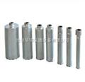 混凝土钻孔取芯机钻头生产厂家