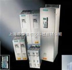 西门子6SE7027-2TD51-Z维修、销售