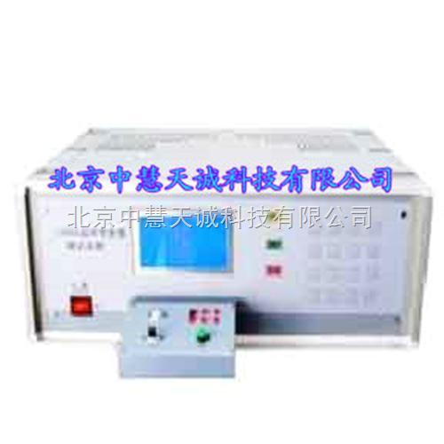 晶闸管综合参数测试仪 型号:NIBJ-2948A