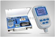 便携式 电阻率 测量电导仪SX713