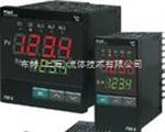 特价销售pxr7富士PXR系列温控仪