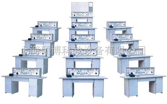 数电模电实验台,维修电工实训台