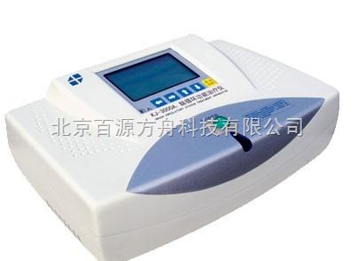 可控硅 多路输出 脉冲治疗仪 电路图