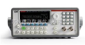 3390,3390型3390,3390型50MHz任意波形/函数发生器