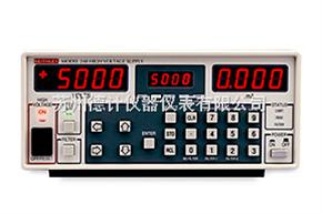 248型248型高压(5kV)电源