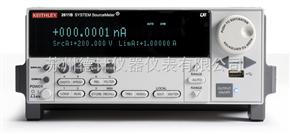 2600型2600型通用性源表