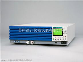 PBZ系列PBZ系列智能型双极性电源