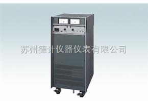 PAD-L/LP系列菊水PAD-L/LP系列高可靠性电源