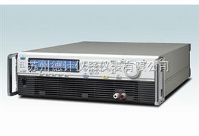 KDS6-0.2TR菊水KDS6-0.2TR DC精密电源