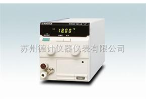 PMC 系列菊水PMC 系列小型电源