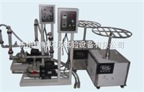 IP×5.IP×6防水等级试验装置
