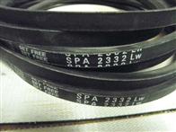 進口SPA3032LW三星三角帶,防靜電三角帶價格,空調機皮帶