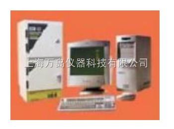 亚力恩凝胶影像分析系统【产品编号】YLN-2000 SR