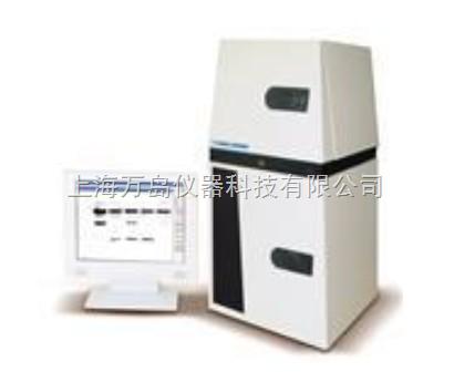 VILBER LOURMAT凝胶图像分析系统(法国原装2D)【产品编号】BIO-PROFIL
