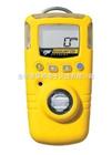 防水防尘一氧化碳检测仪