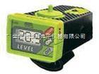 便携式一氧化碳浓度仪