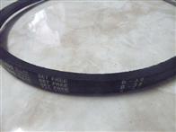 B90防静电三角带,联组广角带,水塔带,冷却塔皮带