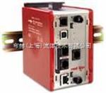 AAMA3535价格美国redlion红狮|转换